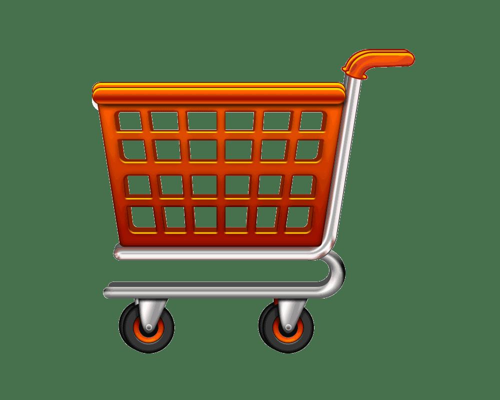 Rea de compras siglas e termos que voc deve conhecer for Compra de vajillas online