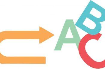 O QUE É E COMO CALCULAR A CURVA ABC?