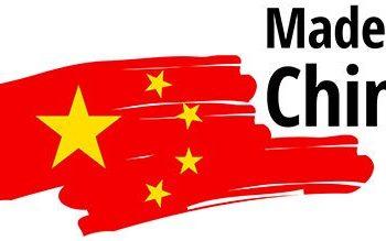 O QUE DEVO VERIFICAR ANTES DE FINALIZAR MINHA COMPRA DA CHINA?