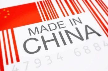 É POSSÍVEL IMPORTAR DA CHINA LEGALMENTE?