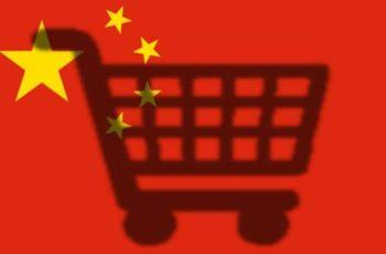 IMPORTAR DA CHINA ELETRÔNICOS É SEGURO?