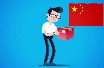 MEUS PRODUTOS DA CHINA TERÃO NOTA FISCAL DE IMPORTAÇÃO?